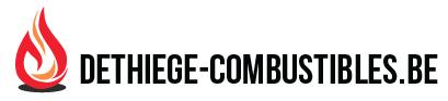 DETHIEGE COMBUSTIBLES